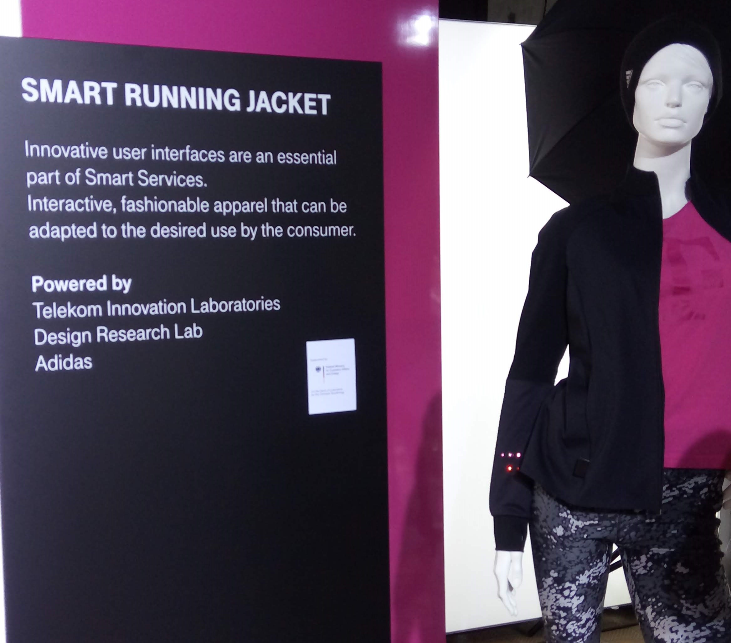Smart-Runner-Jacket-da-Adidas-e-Fashion-Fusion