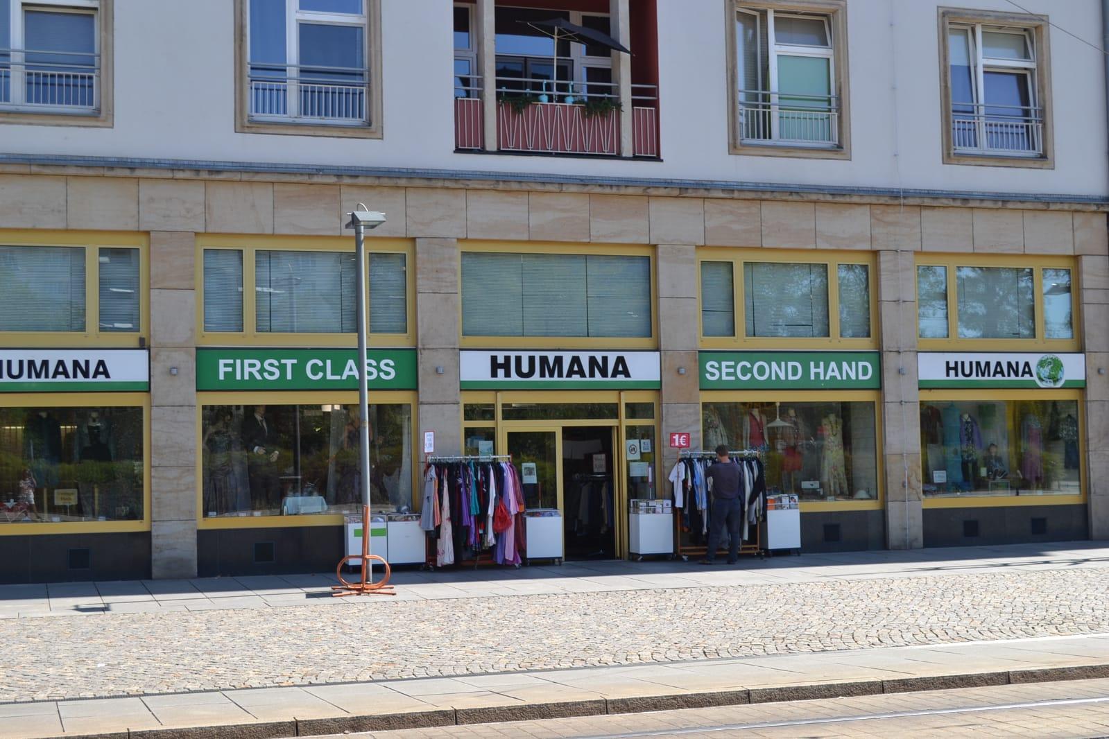 Humana-Alemanha--9-