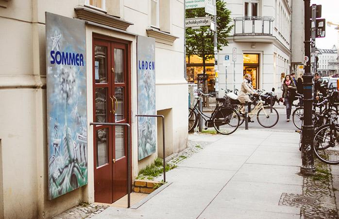 Brech-s-Berlim