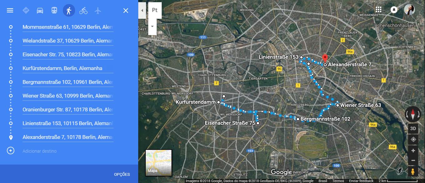 Mapa-Tour-Brech-s