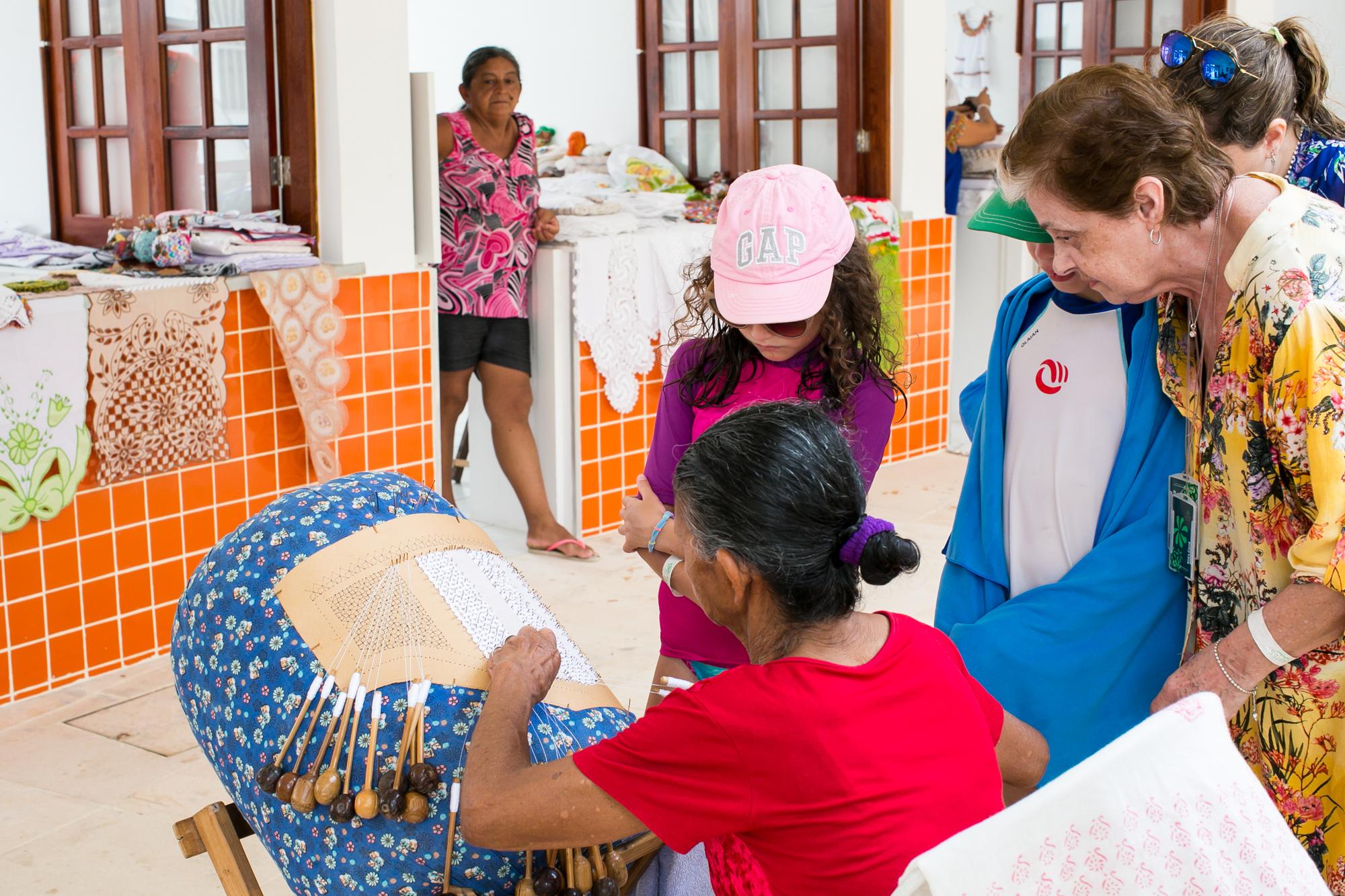 blogModacad-rendasbrasileiras-centro-de-rendeiras