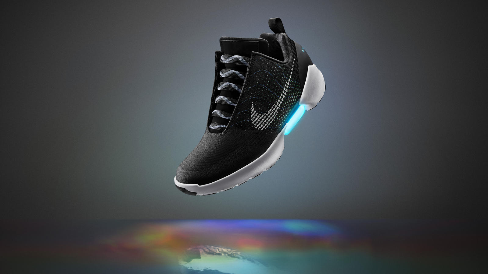 blogModacad-wearable-Nike-Hyperadapt