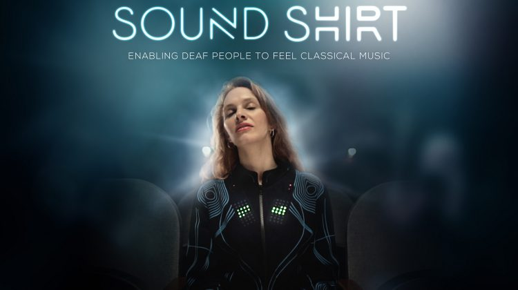 blogModacad-wearable-soundshirt