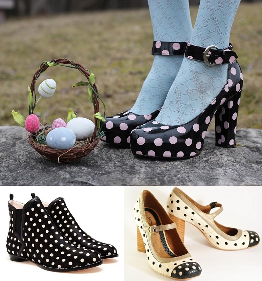 Hist-ria-da-Moda-Estampa-de-Bolinhas-sapatos-de-bolinha