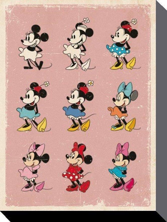 blogModacad--estampa-poa---minnie-mouse
