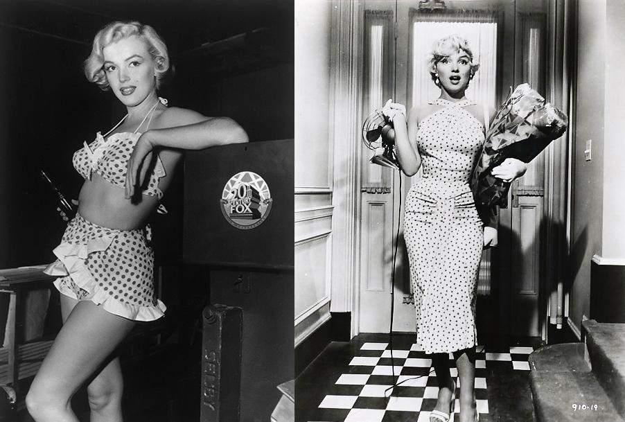 blogModacad-estampa-Po--Marilyn-Monroe-filme