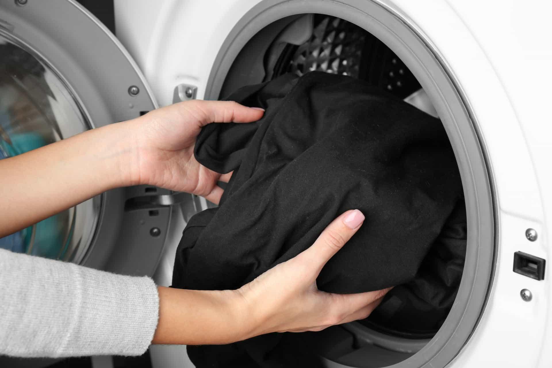 blogModacad-tecnicas-tingimento-m-quina-de-lavar
