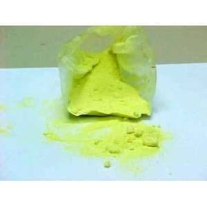 blogModacad-tingimento-acido-picrico