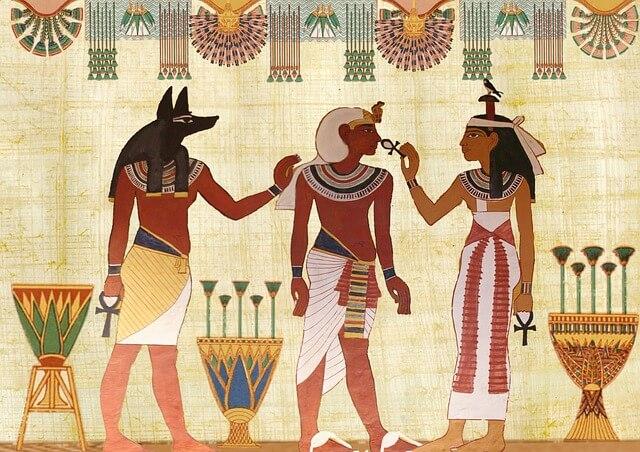blogModacad-tingimento-moda-en-el-antiguo-egipto