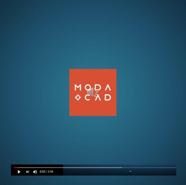 BlogModacad-ComunicadoModacad