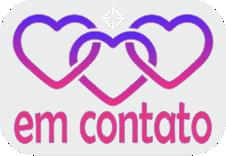 """Campanha """"em contato"""""""