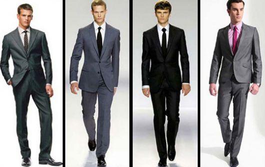 blogModacad-alfaiataria-masculina---costume