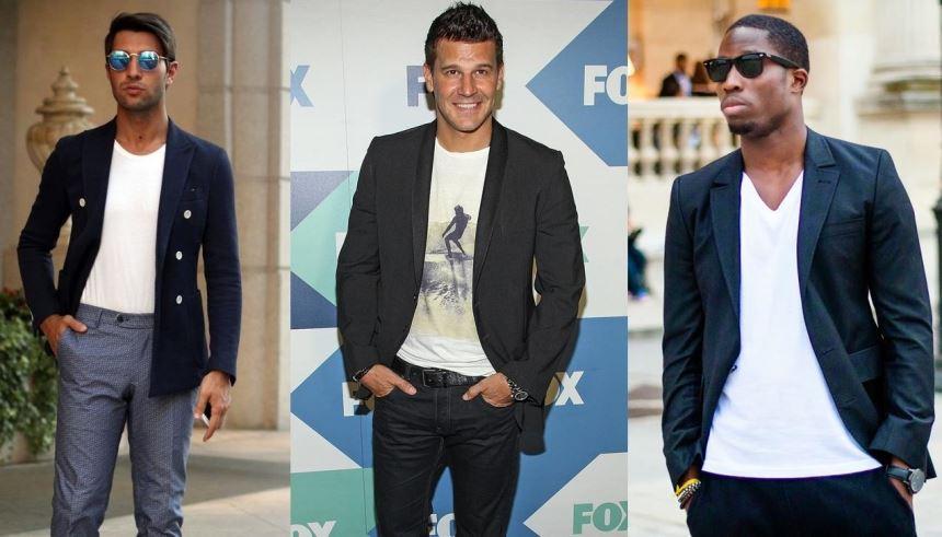 blogModacad-alfaiataria-masculina-blazer