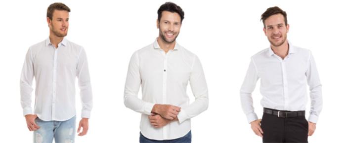 blogModacad-alfaiataria-masculina-camisa-social-masculina