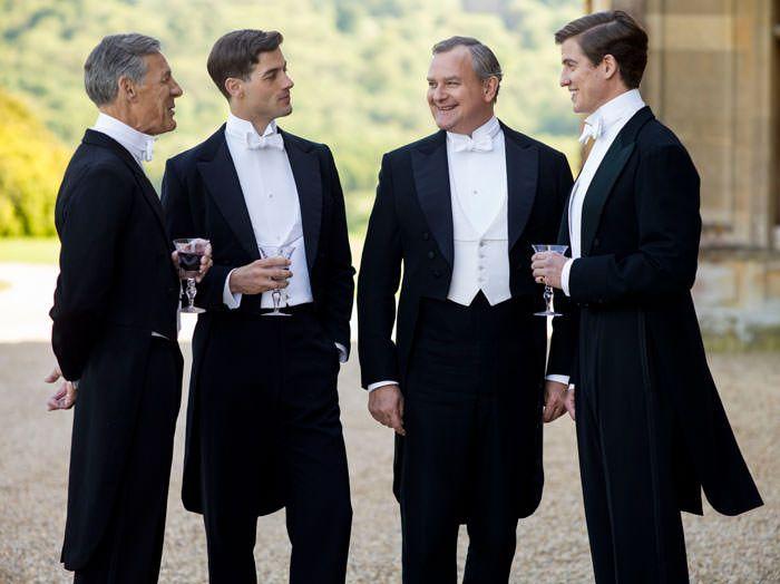 blogModacad-alfaiataria-masculina-casaca