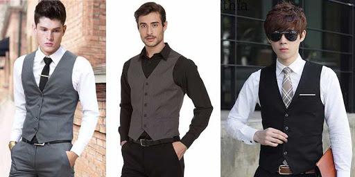 blogModacad-alfaiataria-masculina-colete