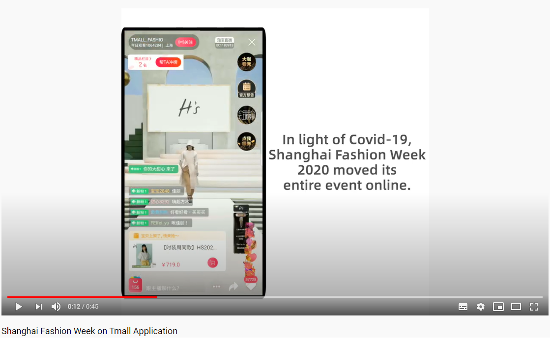 blogModacad-Shangai-Fashion-Week