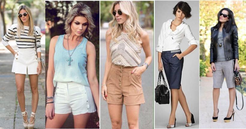 blogModacad-alfaiataria-femiinina--shorts-e-bermudas