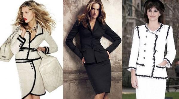 blogModacad-alfaiataria-feminina--tailleur
