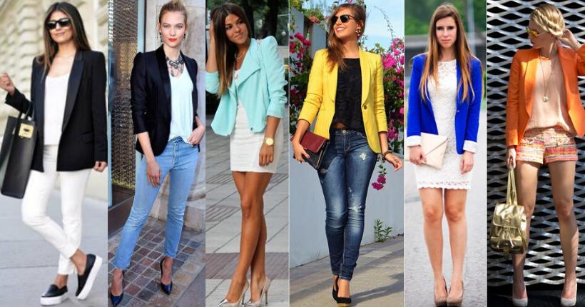 blogModacad-alfaiataria-feminina-blazer