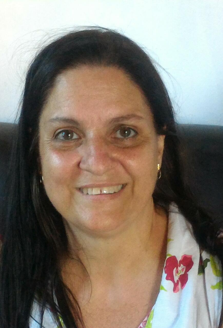 blogModacad-Jailma Seleguini