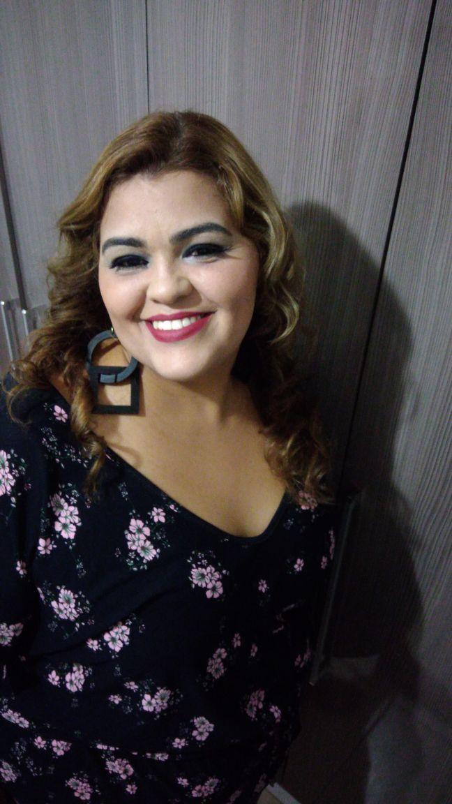 blogModacad-SHeilla Natália