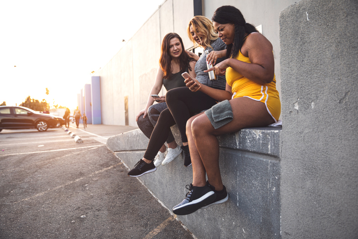 blogModacad-mulheres-descansando-de-atividades-f-sicas