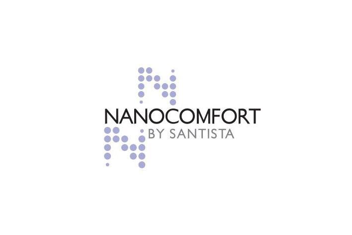 blogModacad-SantistaT-xtil-NanoComfrt-0ZHrWbROVps7Zimr9rJg-1