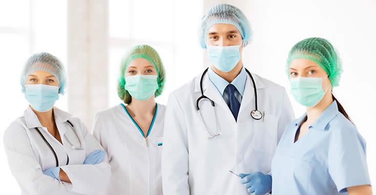 blogModacad-tecidos-antivirais--uniformes