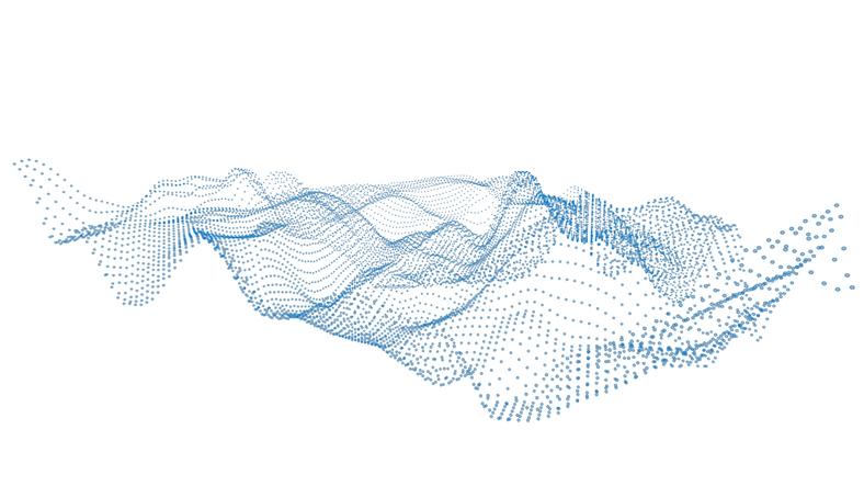 blogModacad-tecidos-antivirais-nanotecnologia