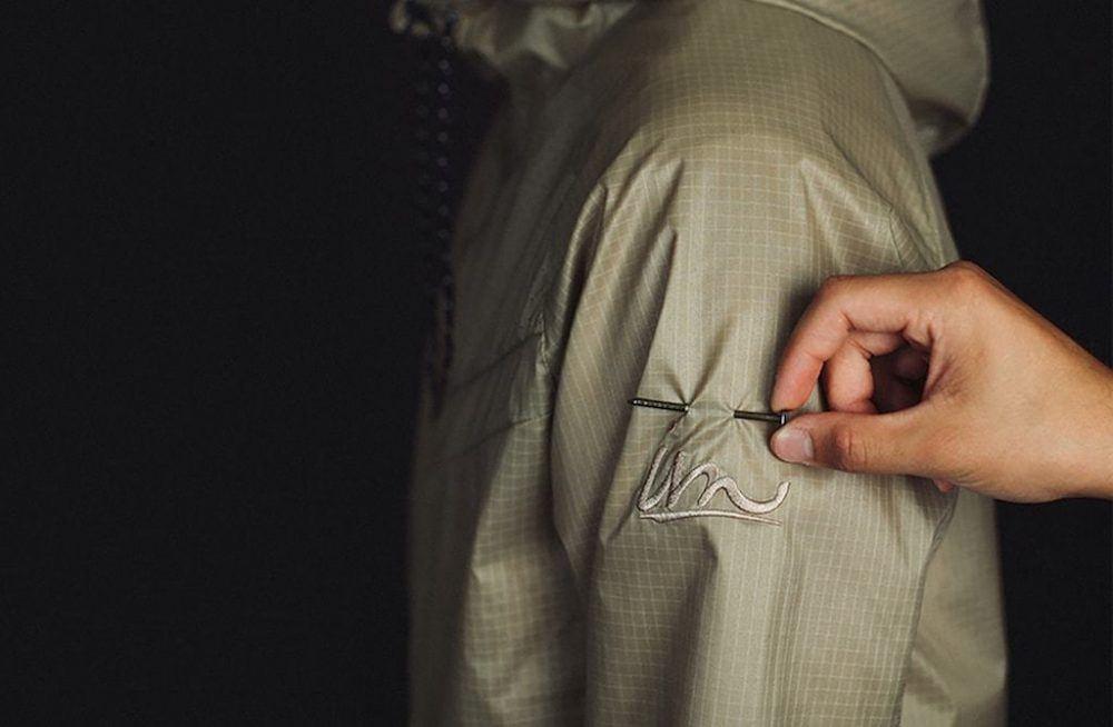 blogModacad-biomim-tica-camisafuro.almanaque.sos_-1000x654