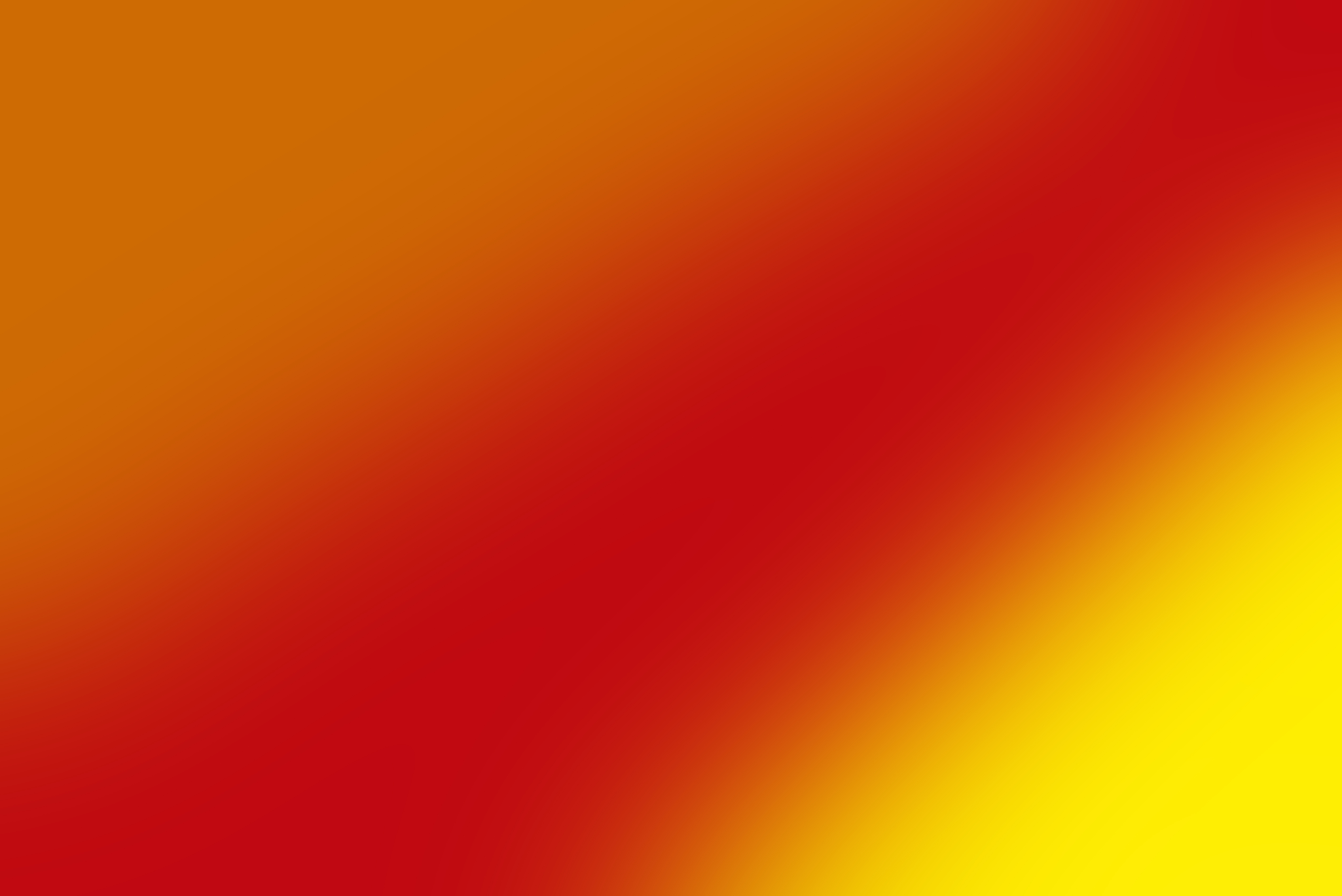 blurred-pop-abstract-background-with-warm-colors-red-orange-and-yellow