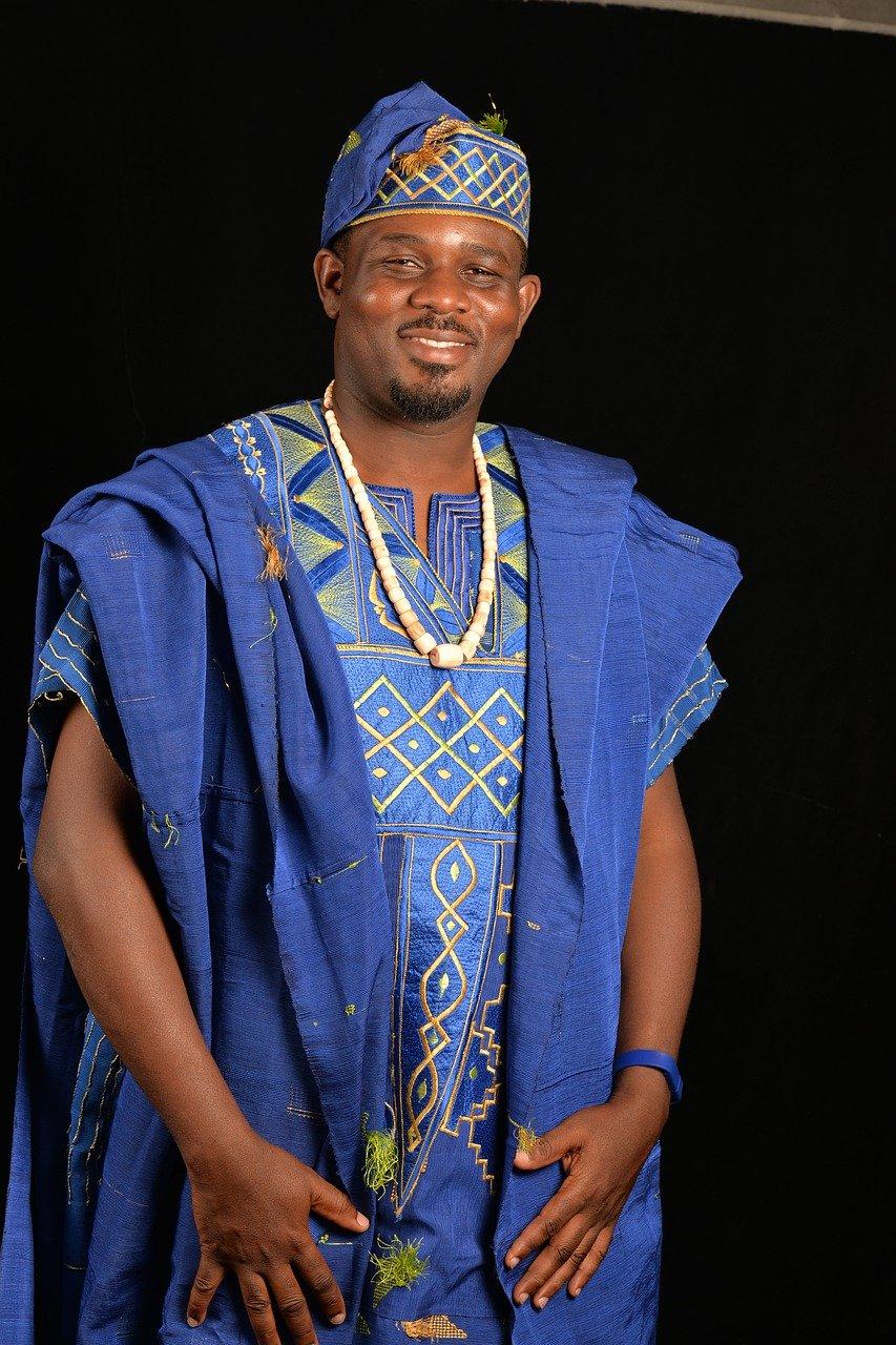 nigerian-5169012_1280-1