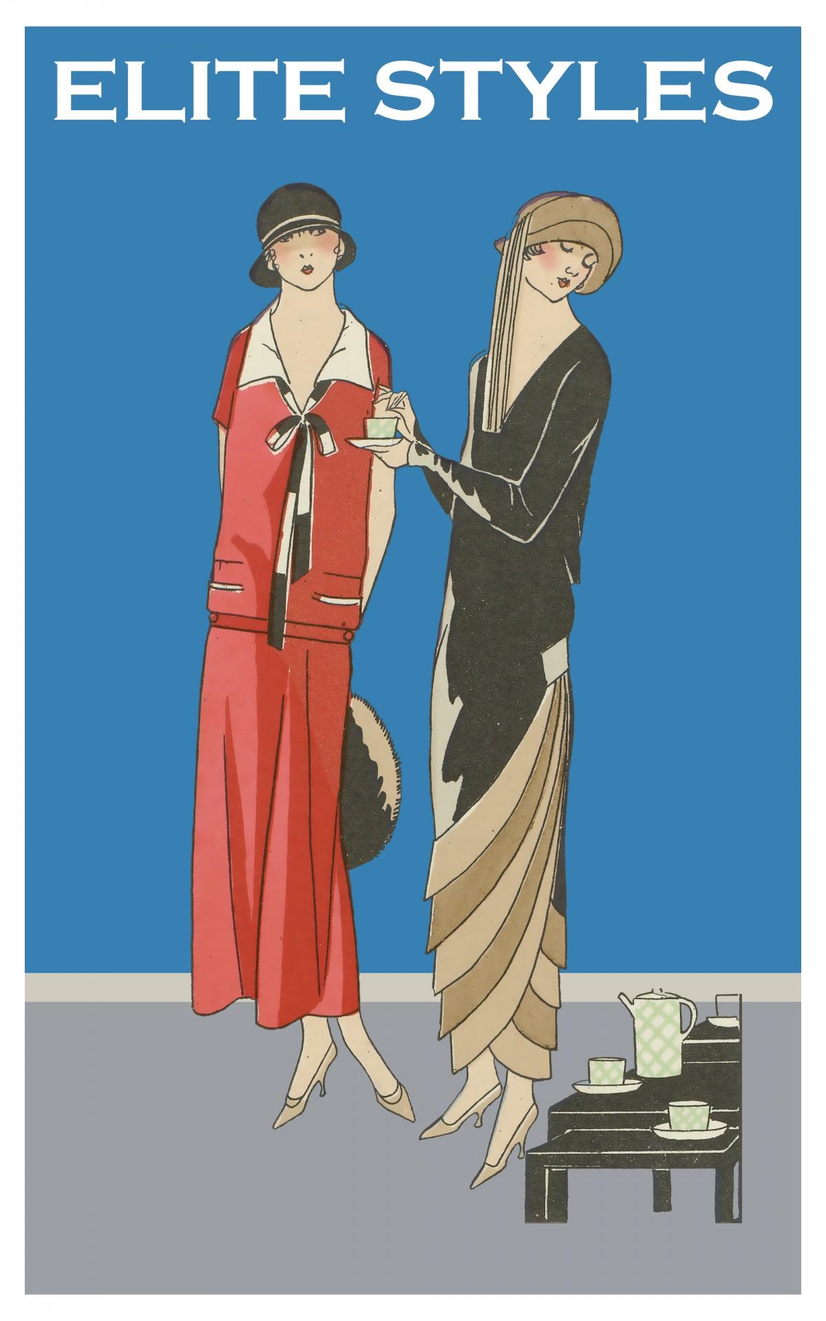 vintage-1920s-women-fashion