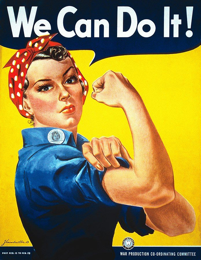 695px-We_Can_Do_It-