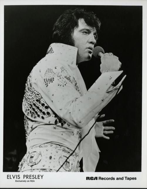 Elvis_Presley_1973_RCA_Records_and_Tapes_publicity_2-1